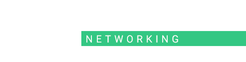 Named Data Networking